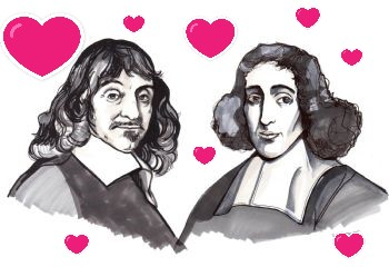 Descartes_y_Spinoza4349.jpg